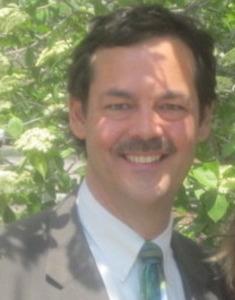 Wayne Darbonne