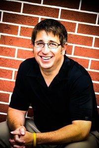 Mike Pittman