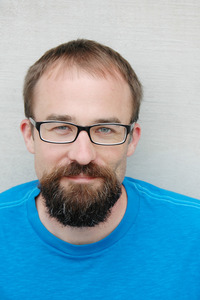Brad Dunlap