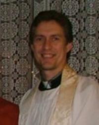 Benjamin Bernier