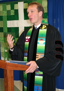 David Shelor