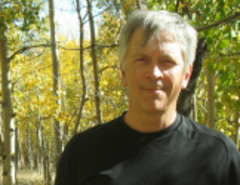 Jeff  Neuman-Lee