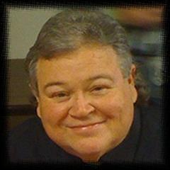 Joe N Tucker