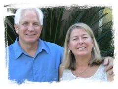 Bert & Nancy Boyd
