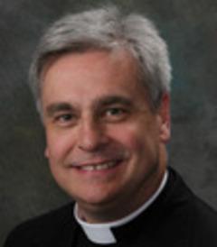 Larry Covington