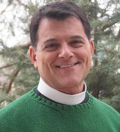 Christian  Brocato