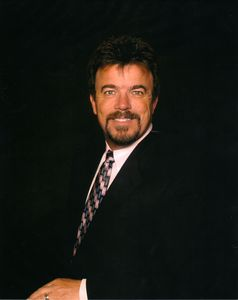 Tim Masters