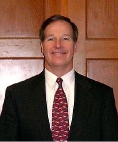 Randy Schultz