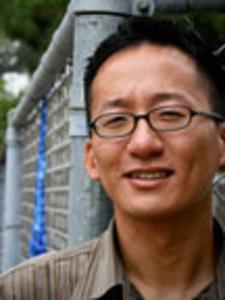 Yucan Chiu