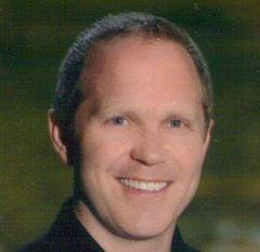 Todd Gaddy