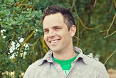 Ryan MacDiarmid
