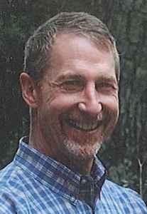Bill Gestal