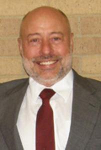 Ronald P. Salfen