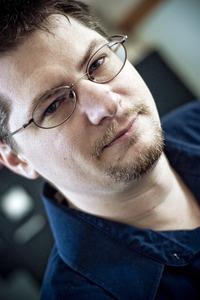 Daniel Goepfrich
