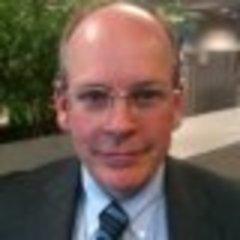 Richard Beattie