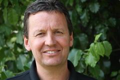 Rhys  Stenner