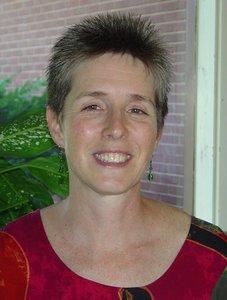 Cynthia Lapp