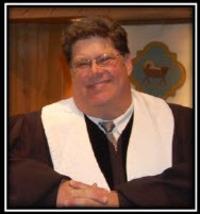 Jim  Szeyller