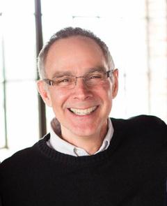 Jerry Hoek