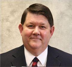 David W. Coram Sr.