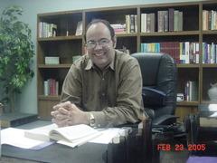 Dave  Flores