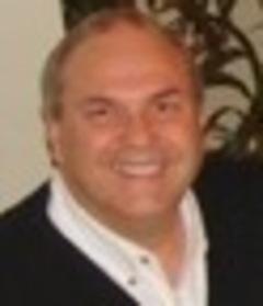 Kenny Dodd