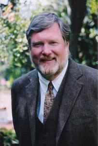 Bill McNabb