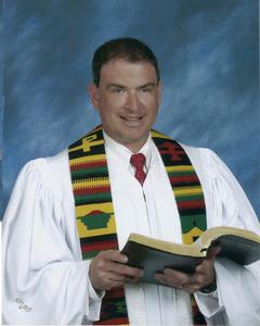 Robert Haley