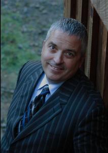 John Arcovio