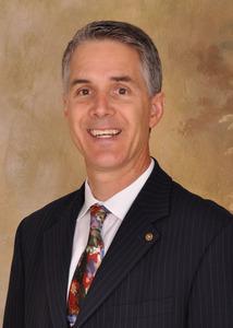Doug McMunn
