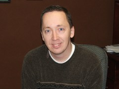 Jeff Hudelson