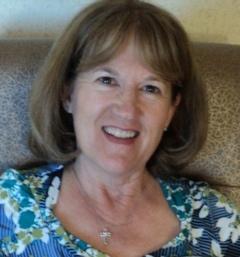 Valerie Fairchild
