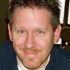 Kevin Shoemaker