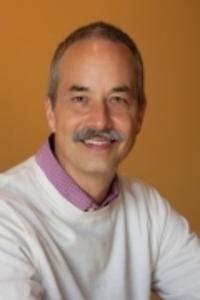 Steve Overman