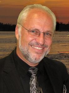 Randy Burt