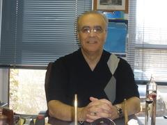 David Mazzella