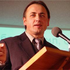 Sergej Katko