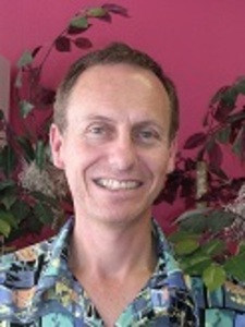 Peter Kirby