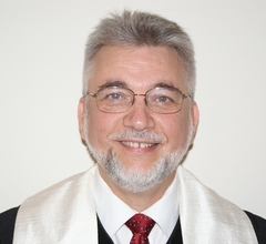 Douglas  Shepler