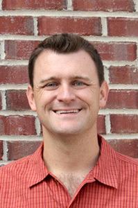 Gavin Duerson