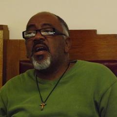 Pastor Undra Finley