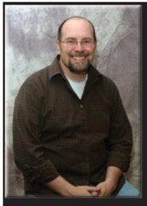 John Stillman  Teaching Pastor