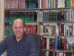 Dennis  Ingolfsland