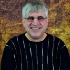 Gary Dilley