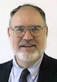 Herb Saunders