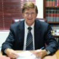 Dennis Davenport