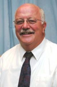Dave Eleiott