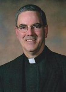 Rev. Phil Konz