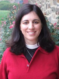 Sandra Etemad