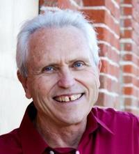 Howard Merrell